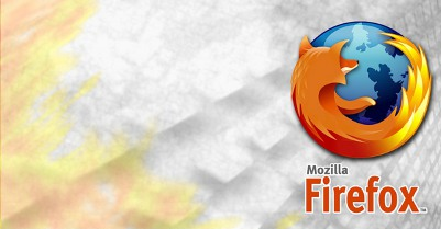 ������� Firefox �������������� ��� �������� �� Android - �����