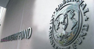 IMF Executive Board to hold post-program monitoring discussion on Belarus