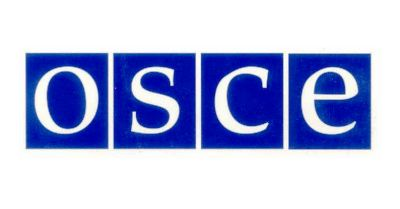Belarus` situation discussed at OSCE meeting in Warsaw