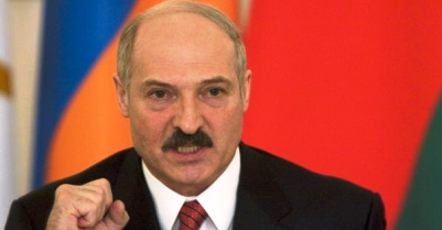 Lukashenko: We'll Soon be Going to Shops like to Museums