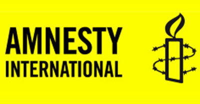Amnesty International launches campaign to support Ales Byalyatski