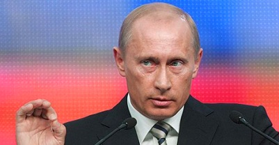 Putin has no objections against single currency in Customs Union
