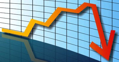Belarus has exhausted the export advantages of devaluation