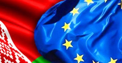 European institutions' pressure on Belarus lost steam, MP says