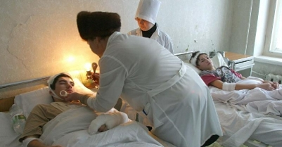 Belarus authorities expect for medical tourism boom
