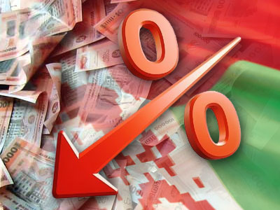 Economy recuperates but slower than forcasted - digest of Belarusian economy