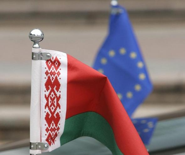 Minsk�s dialogue with EU: More problems than solutions