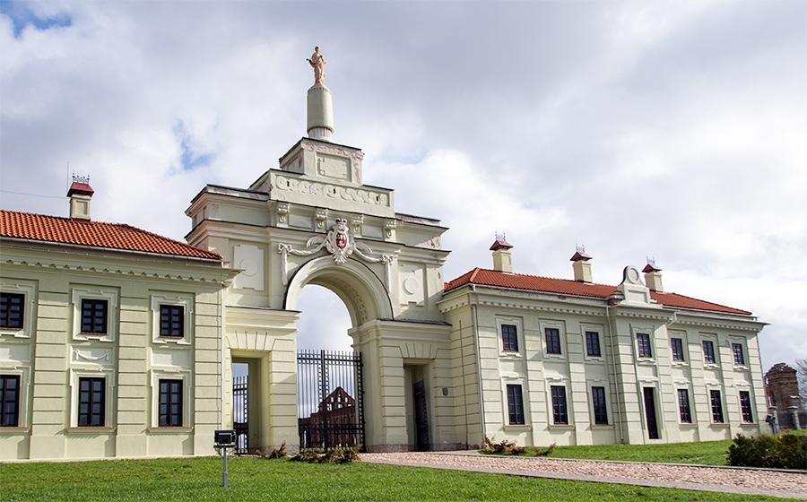 belarus tourism Belarus, dark tourism travel destination some 80 nationalities are eligible for this new visa scheme if your citizenship is not amongst those or if you want to stay longer than five days, then you still have to apply for a regular tourist visa.