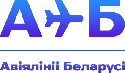Boeing vows help to rebrand Belavia
