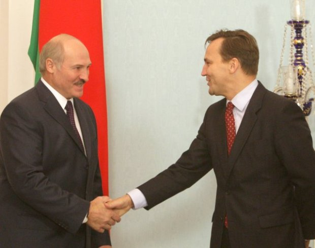 Belarus and Poland: is the difficult period finally over?