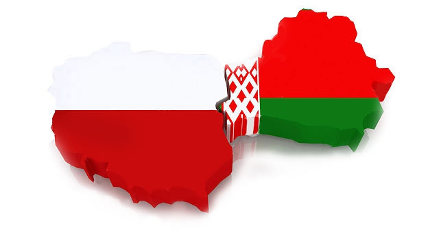 Foreign minister: Poland ready to help Belarus develop dialogue with EU