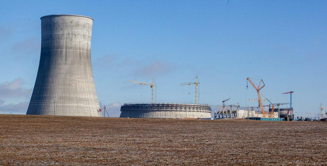 Government revises nuclear power plant costs; now $200 mln more expensive