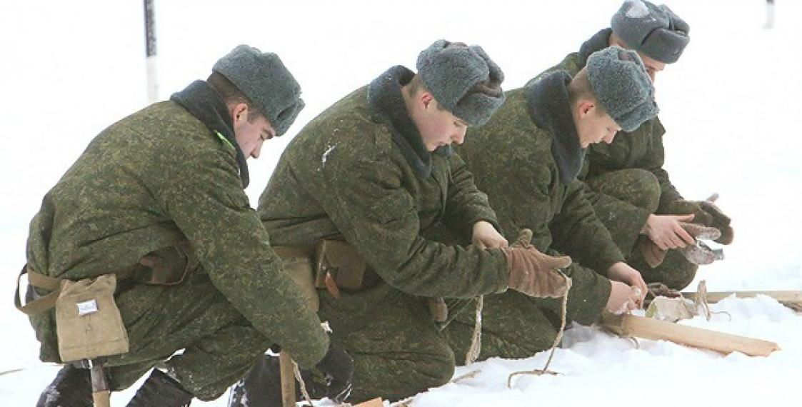 Belarus calls up 1500 men from reserve for military drills