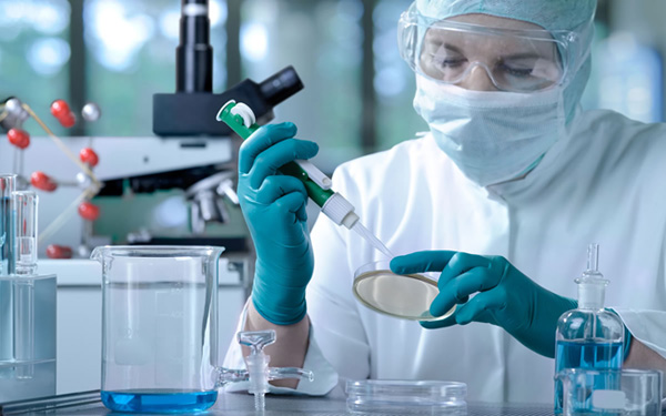 EU allocates over €3.6 million to improve control over quality of medicines in Belarus