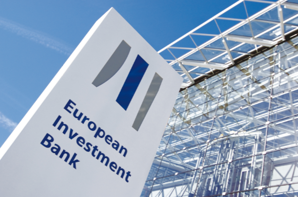 Lukashenka approves draft framework agreement with European Investment Bank
