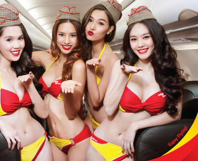 http://udf.by/uploads/posts/2017-04/thumbs/1492681236_vietjet3-20.jpg