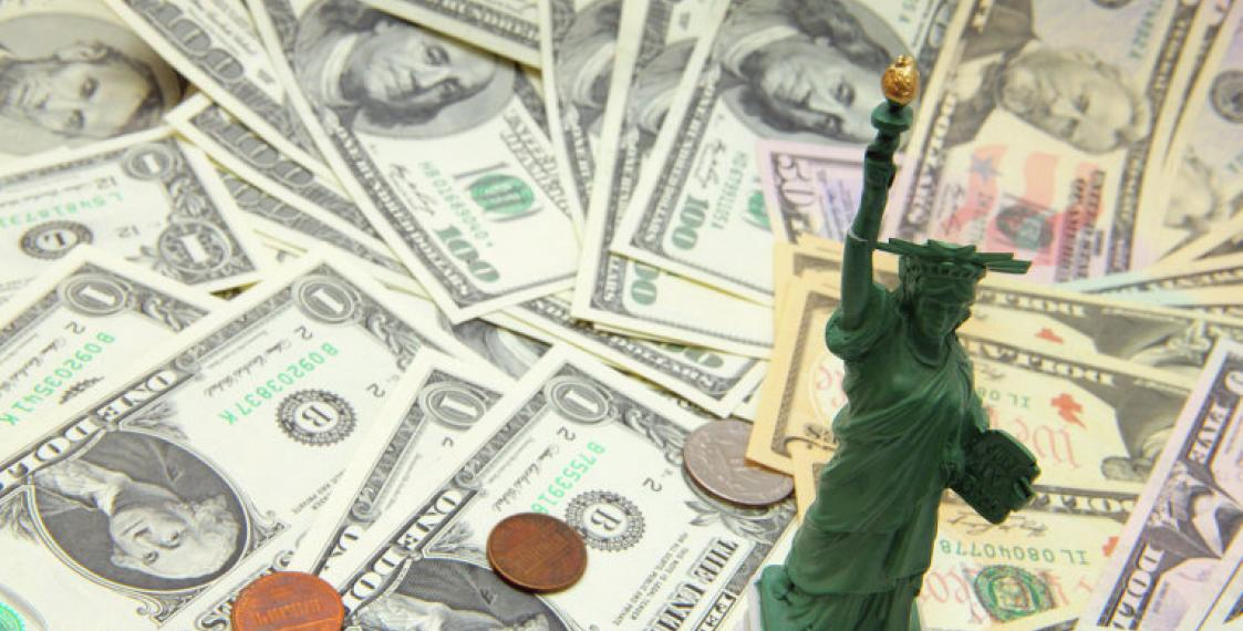 Belarus hopes to raise up to $1bn in West through US dollar bonds