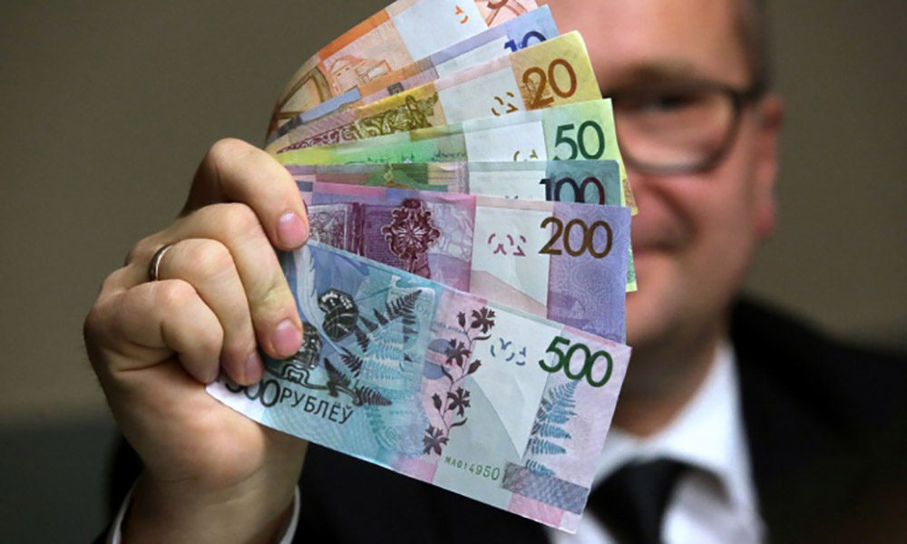 Belarus warned foreign investors about corruption risks and weak Belarusian ruble