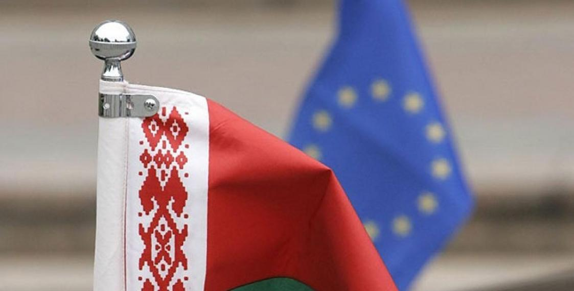 Belarus approves agreement with EU on illegal migrants' centers