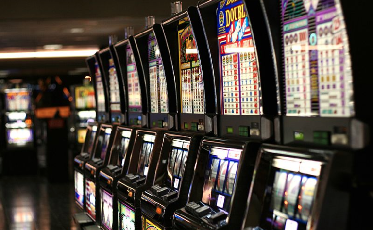 Belarus planning to reduce taxes for casinos and slot machines in 2018