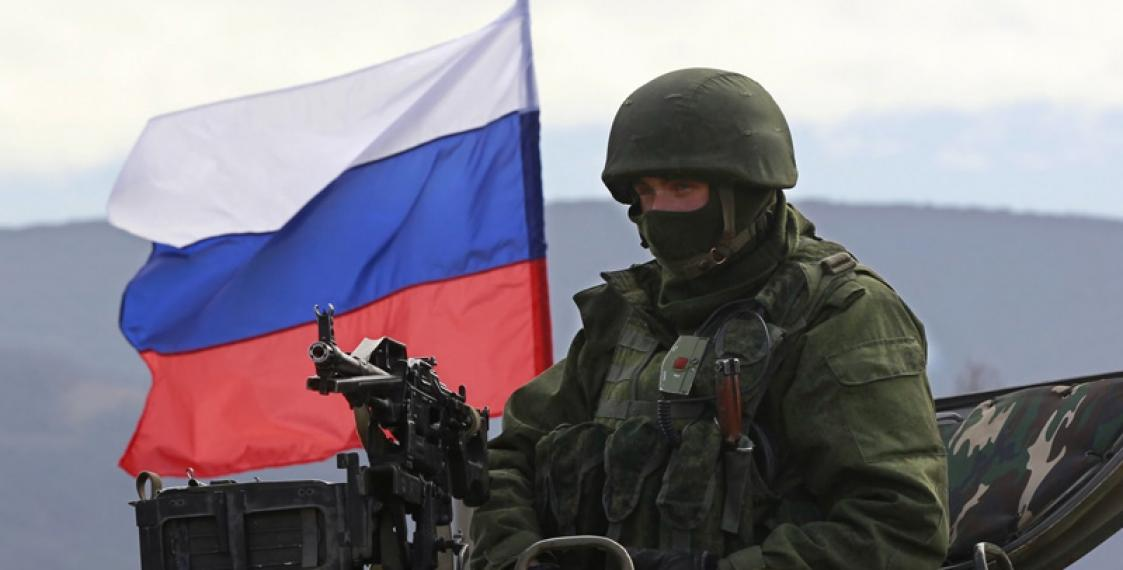 Russian troops start arriving in Belarus for Zapad 2017 exercise