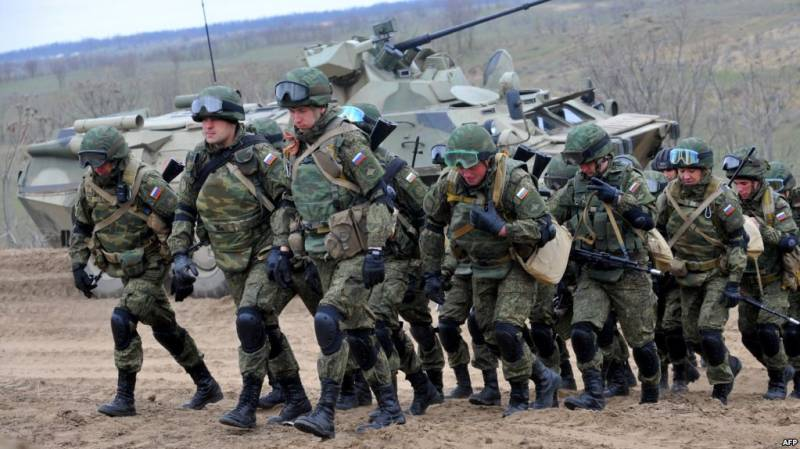 Belarus-Russian military exercises: the story still not over?